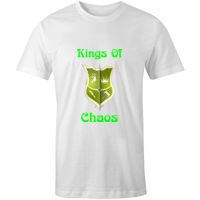 Kings of Chaos Thumbnail